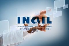 Sconcertanti i dati del rapporto INAIL