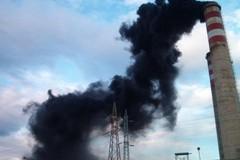 SOS fumi tossici: tuteliamoci