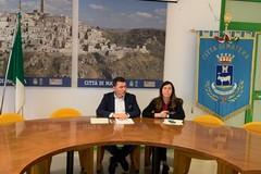 Salvare il calcio a Matera, il Comune gioca l'ultima carta
