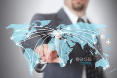 Confapi: imprese italiane chiedono più  formazione in Comunicazione, Management e ICT