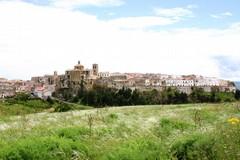 Eletti 8 sindaci in provincia di Matera