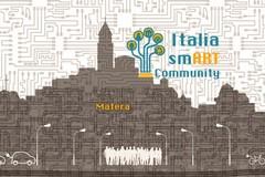 Tre giorni con la Italia smArt Community