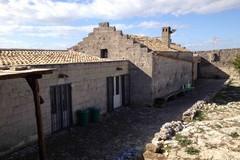 Recupero Jazzo Gattini e villaggio neolitico, affidati i lavori