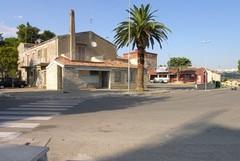 Area verde La Martella, prorogato il termine dei lavori