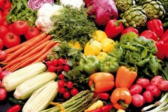 Consumo della frutta in estate?