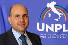 Il 5 gennaio il presidente nazionale delle Pro Loco d'Italia farà visita a Matera