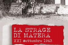 La strage del XXI settembre portata in scena a Matera