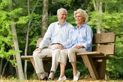 Anziani in soggiorno termale, Comune eroga contributi economici