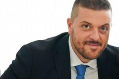Domenico Laviola nuovo presidente degli agronomi