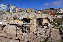 Parco chiese rupestri, il Pd scrive al comitato Unesco