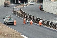 Infrastrutture, le richieste delle piccole industrie al Governo