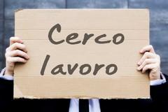 Lavoro: politica indifferente all'impoverimento e al degrado nel territorio di Matera