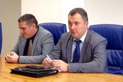 #PittellExit per dare un nuovo governo alla Regione