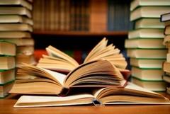 Scuola, arrivano i contributi per l'acquisto di libri scolastici