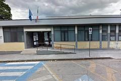 """Il Liceo """"Tommaso Stigliani"""" premia gli studenti più meritevoli"""