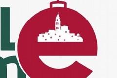 Natale insieme, il programma del Comune per le feste
