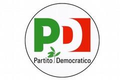 Primarie PD, anche a Matera trionfa Zingaretti