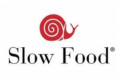 Slow Food Matera, Annalisa Paolicelli nuova fiduciaria
