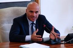 """Agenzia per l'ambiente: """"La non riforma dell'Arpab mortifica Matera"""""""