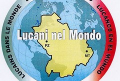 La Commissione regionale Lucani nel Mondo riunita a Buenos Aires
