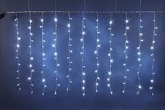 """C'è tempo fino al 7 dicembre per iscriversi a """"Balconi di luce"""""""