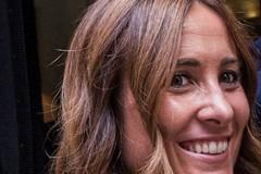 Confapi, Lucia Scalera nuovo vicepresidente dei giovani mprenditori