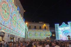 Festa della Madonna della Bruna, ecco i divieti per il traffico