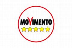 """M5S replica a Adduce: """"Se manca trasparenza chiameremo noi i carabinieri"""""""