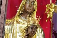 Celebrazioni Madonna Viggiano, oggi confraternite a raccolta