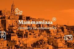 """Il progetto """"Mammamiaaa"""" incontra la community locale"""