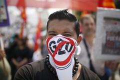 G20, critiche da Matera Civica