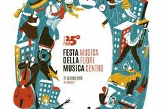 Concerto di Roberto Vecchioni, ecco le modalità per partecipare
