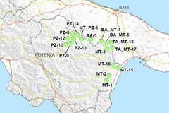 Deposito nucleare, la Basilicata unisce le forze