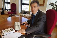 L'APT presenta a Matera il piano attività e servizi 2017
