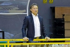 Confermato Pino Marzella alla guida della Pattinomania