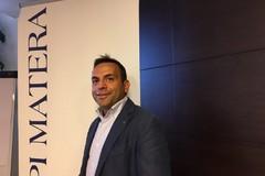 Progetto Nazareth: la crescita delle aziende Confapi si manifesta nel sociale