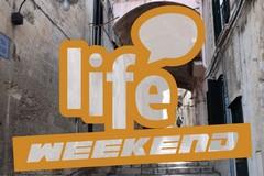 A Matera boom di appuntamenti per il fine settimana