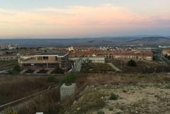 Matera 2019: dal Social Housing 117 nuove residenze in Classe A per la Capitale Europea della Cultura