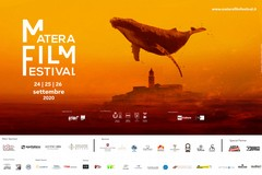 Terzo giorno del Matera Film Festival