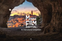 Matera film festival, si lavora per la seconda edizione