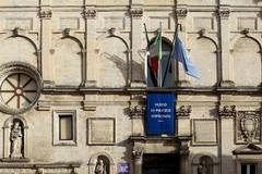 Rinascimento Fuori Orario: rassegna estiva nella terrazza di Palazzo Lanfranchi