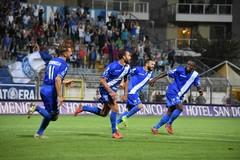 Calcio: il Matera gioca il jolly altamurano, i tempi stringono