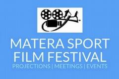 Matera Sport Film Festival 2017: Online il Bando di partecipazione