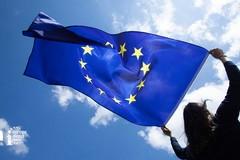 Matera città europea, saper cogliere le prossime opportunità