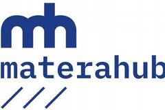 Materahub, presentata la piattaforma del progetto europeo O-City