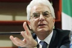 """Confapi scrive a Mattarella: """"Sud deve essere nelle condizioni di operare"""""""