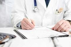 I medici di famiglia rispondono a Leone