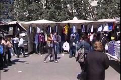 """Trasferimento mercato del sabato, Scarola: """"La questione è risolta"""""""