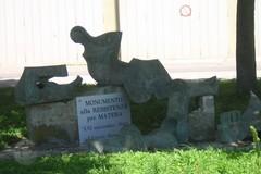 La Città dei Sassi ricorda il 21 settembre 1943