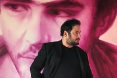 A  Matera in mostra le opere dell'artista cubano Abel Herrero